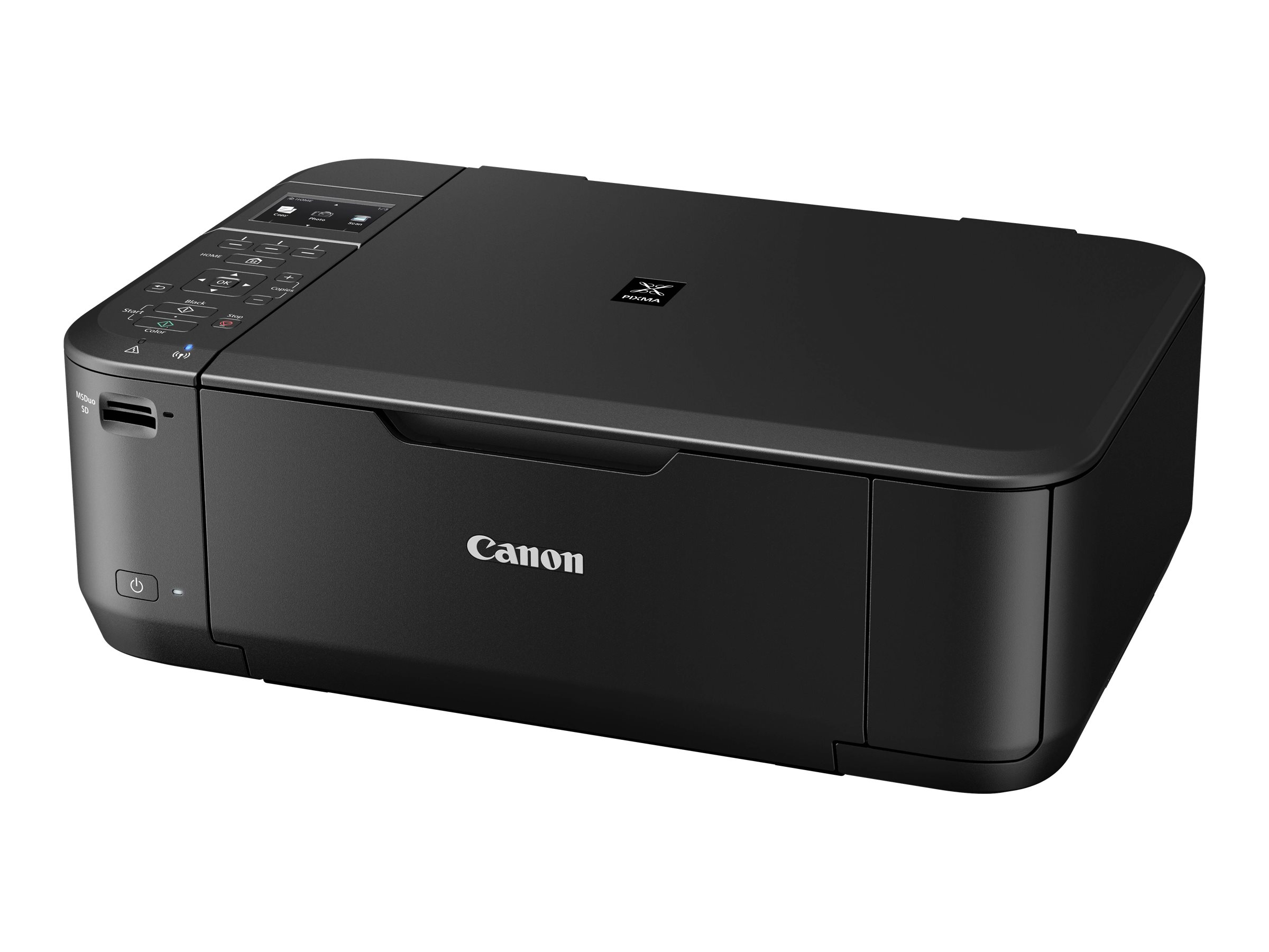 Canon PIXMA MG4250 - Multifunktionsdrucker