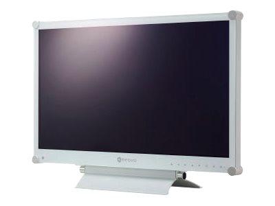"AG Neovo MX-24 - LED-Monitor - 59.9 cm (23.6"") - 1920 x 1080 Full HD (1080p)"