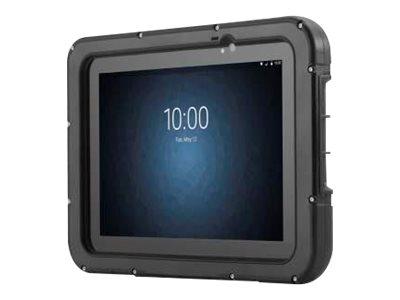 """Zebra 8"""" Rugged Frame with IO Adapter - Stoßstange für Tablet - widerstandsfähig - 8"""" - für Zebra ET50 (8.3 Zoll)"""