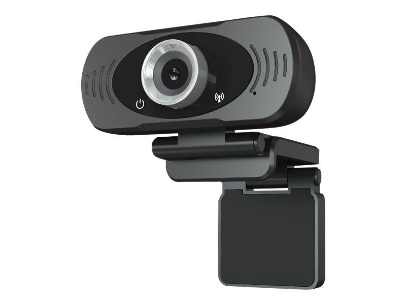 Xiaomi Imilab W88S - Web-Kamera - Farbe - 3,6 MP