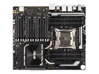 Pro WS X299 Sage II - Motherboard - SSI CEB