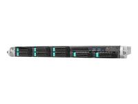 R1208SPOSHORR Server-Barebone Intel® C236 uATX