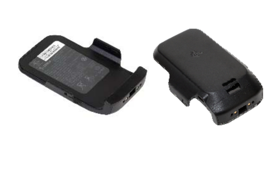 Zebra PowerPack - Handheld-Batterie - 1 x - für Zebra TC20