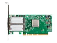 Vorschau: Supermicro AOC-MCX556A-ECAT - Netzwerkadapter