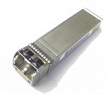 Cisco SFP+-Transceiver-Modul (DS-SFP-FC8G-SW=)