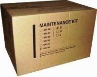 Kyocera MK 370 - Wartungskit - für Kyocera FS-3040MFP, FS-3040MFP/KL3, FS-3140MFP, FS-3140MFP/KL3