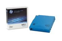 HP LTO-5 Ultrium 1x (C7975A)