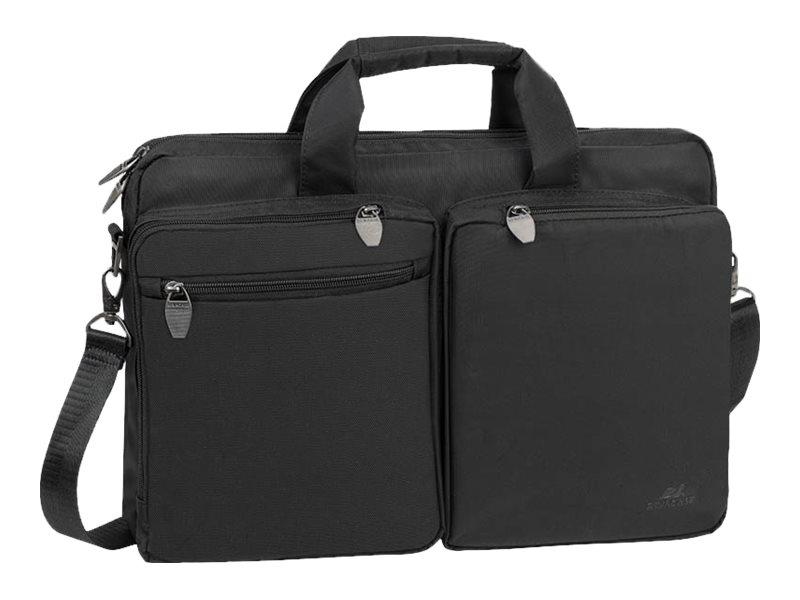 "rivacase Riva Case 8530 - Notebook-Tasche - 40.6 cm (16"")"
