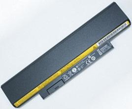 Lenovo 10.8V 5200mAh Lithium-Ion (Li-Ion) 5200mAh 10.8V Wiederaufladbare Batterie