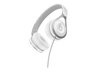 EP - Kopfhörer mit Mikrofon - On-Ear