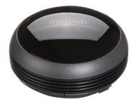 Microlab MD112 - Lautsprecher - tragbar - 1 Watt
