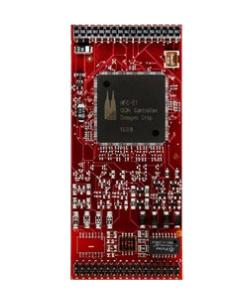beroNet BNMO-1E1 - Zubehör Telefonanlagen