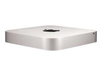 Mac mini - Slimline Desktop - 1 x Core i7 3 GHz