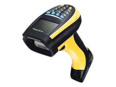 Datalogic PowerScan PM9300 Auto Range - Barcode-Scanner