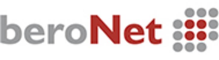 beroNet BNCAPIFSC1 - Software