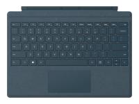 FFP-00025 Microsoft Cover port Blau Tastatur für Mobilgeräte
