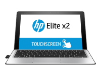 Elite x2 1012 G2 Tablet