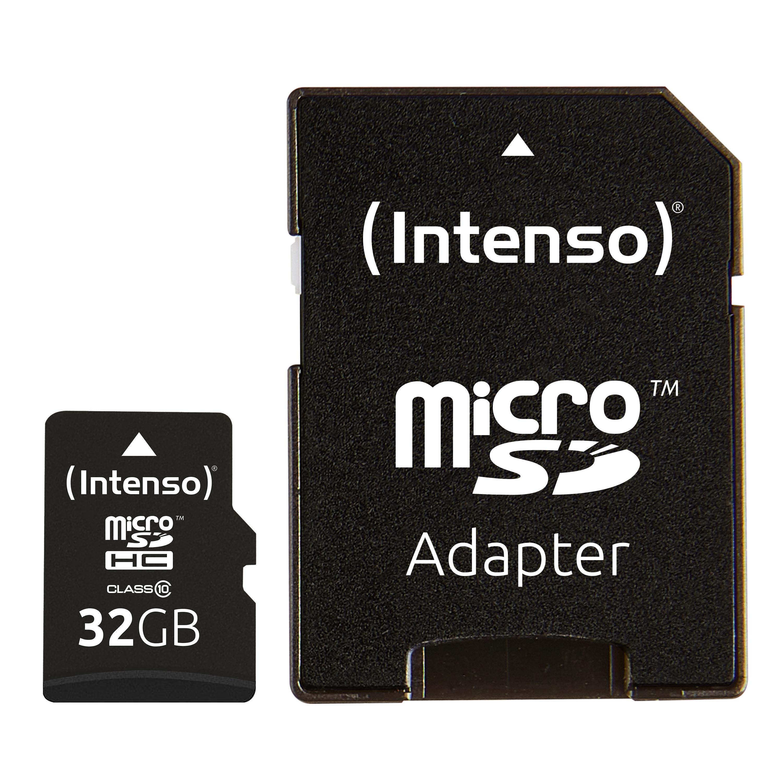 Intenso-3413480-32GB-MicroSDHC-32-GB-MicroSDHC-Class-10-20-MB-s-12 thumbnail 5