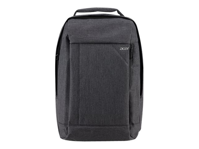 "Acer Bag option NB ABG740 - Notebook-Rucksack - 39.6 cm (15.6"")"
