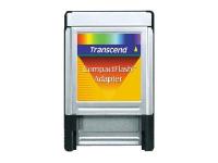 CompactFlash Adapter Kartenleser