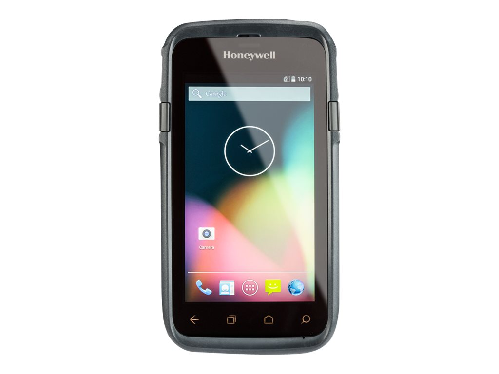HONEYWELL Dolphin CT50 - Datenerfassungsterminal - Android 4.4.4 (KitKat)