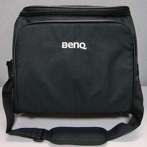 BenQ Projektortasche - für BenQ MX763, MX764