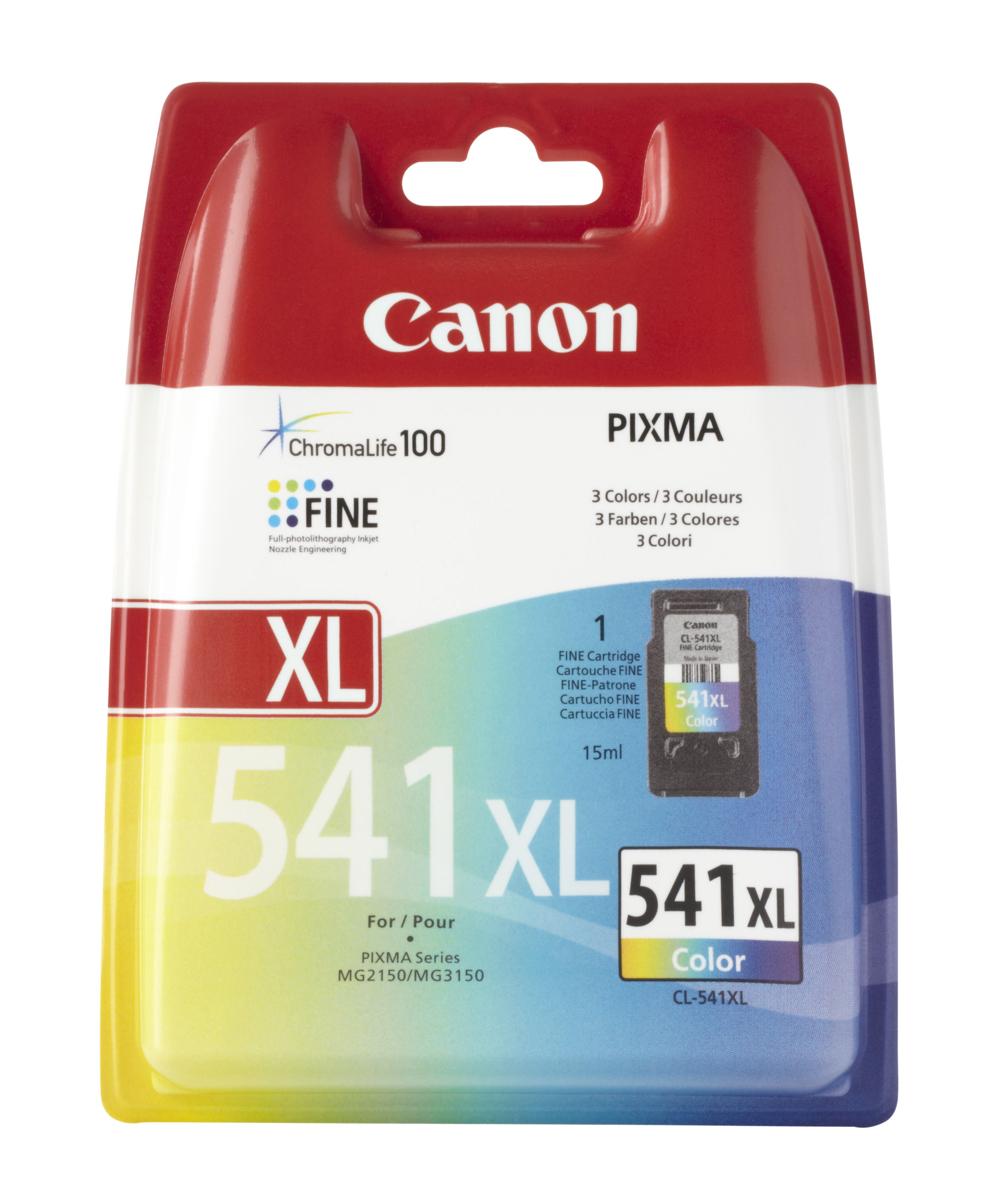 Canon 5226B005