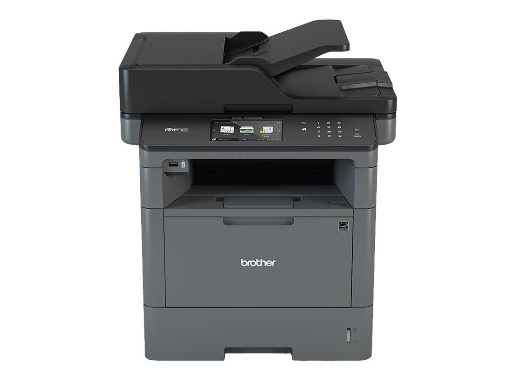 Brother MFC-L5750DW - Multifunktionsdrucker