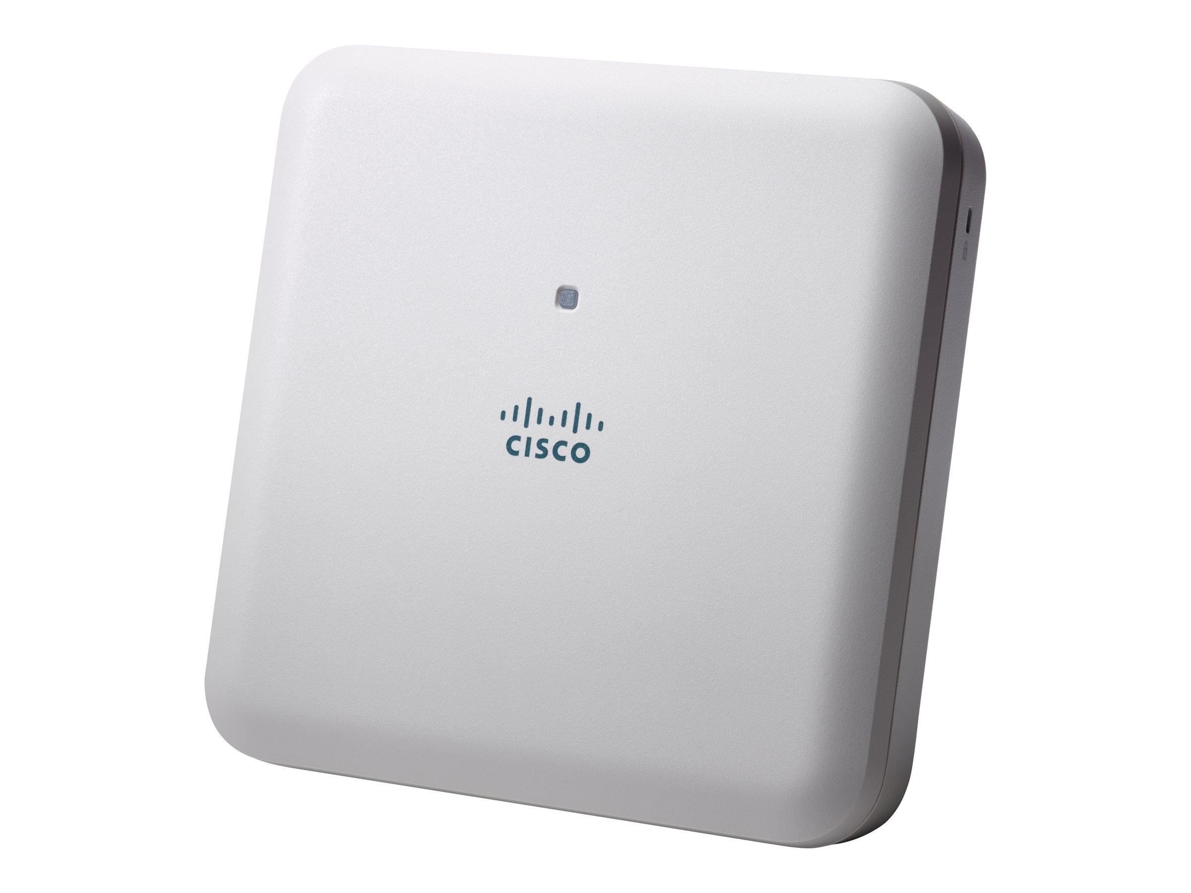 Cisco Aironet 1832I - Drahtlose Basisstation