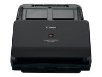 imageFORMULA DR-M260 ADF-Scanner 600 x 600DPI A4 Schwarz