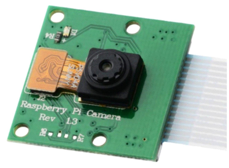 Raspberry Pi Pi 2  Motherboard Accessory