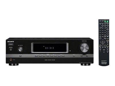 Sony STR-DH130 - Receiver