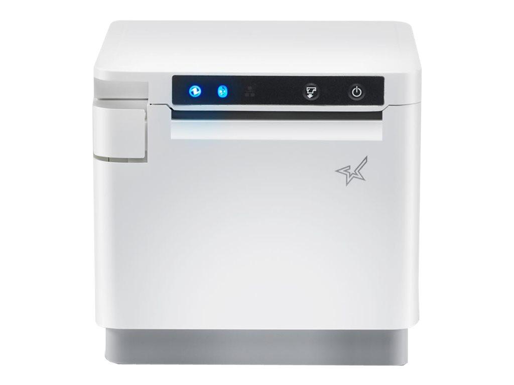 Star Micronics Star mC-Print3 mCP31L - Belegdrucker - Thermopapier