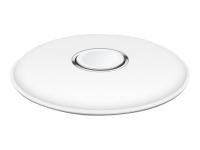 Magnetisches Ladedock - Smart Watch-Ladestation (magnetisch) - für Watch
