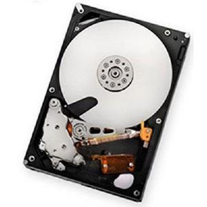 IBM 2Tb SATA E-DDM 7.2K HDD (59Y5536) - REFURB