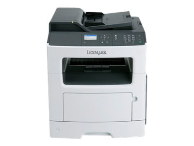 Lexmark MX317dn - Multifunktionsdrucker