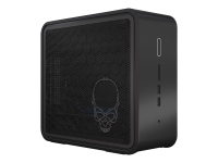 Next Unit of Computing Kit 9 Extreme Kit - NUC9i9QNX - Barebone