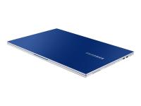 Galaxy Book Flex NP950QCGI - Flip-Design - Core i5 1035G4 / 1.1 GHz