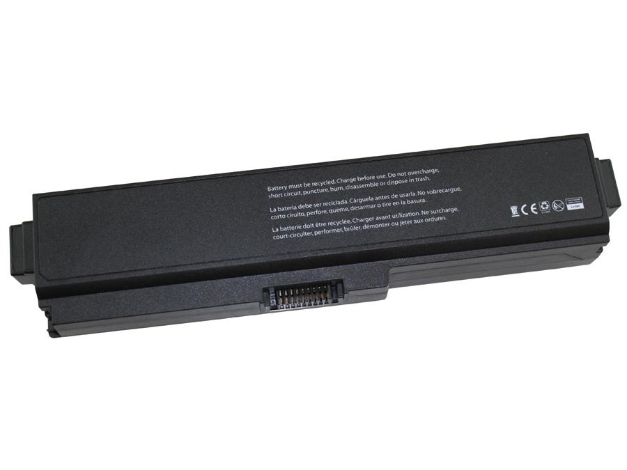 V7 V7ET-3817U9C - Laptop-Batterie