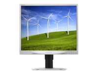 Brilliance LCD monitor with SmartImage 19B4QCS5/00