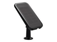 Arlo - Solarkollektor - für Pro VMS4630