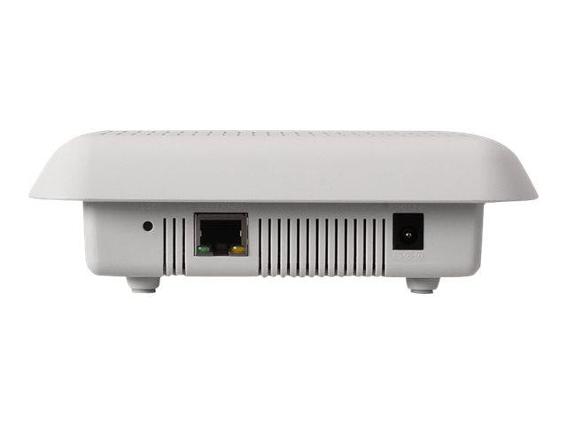 bintec elmeg W1001n - Funkbasisstation - Wi-Fi - Dualband