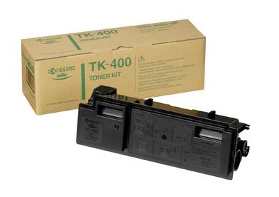 Kyocera FS-6020 - Drucker - monochrom
