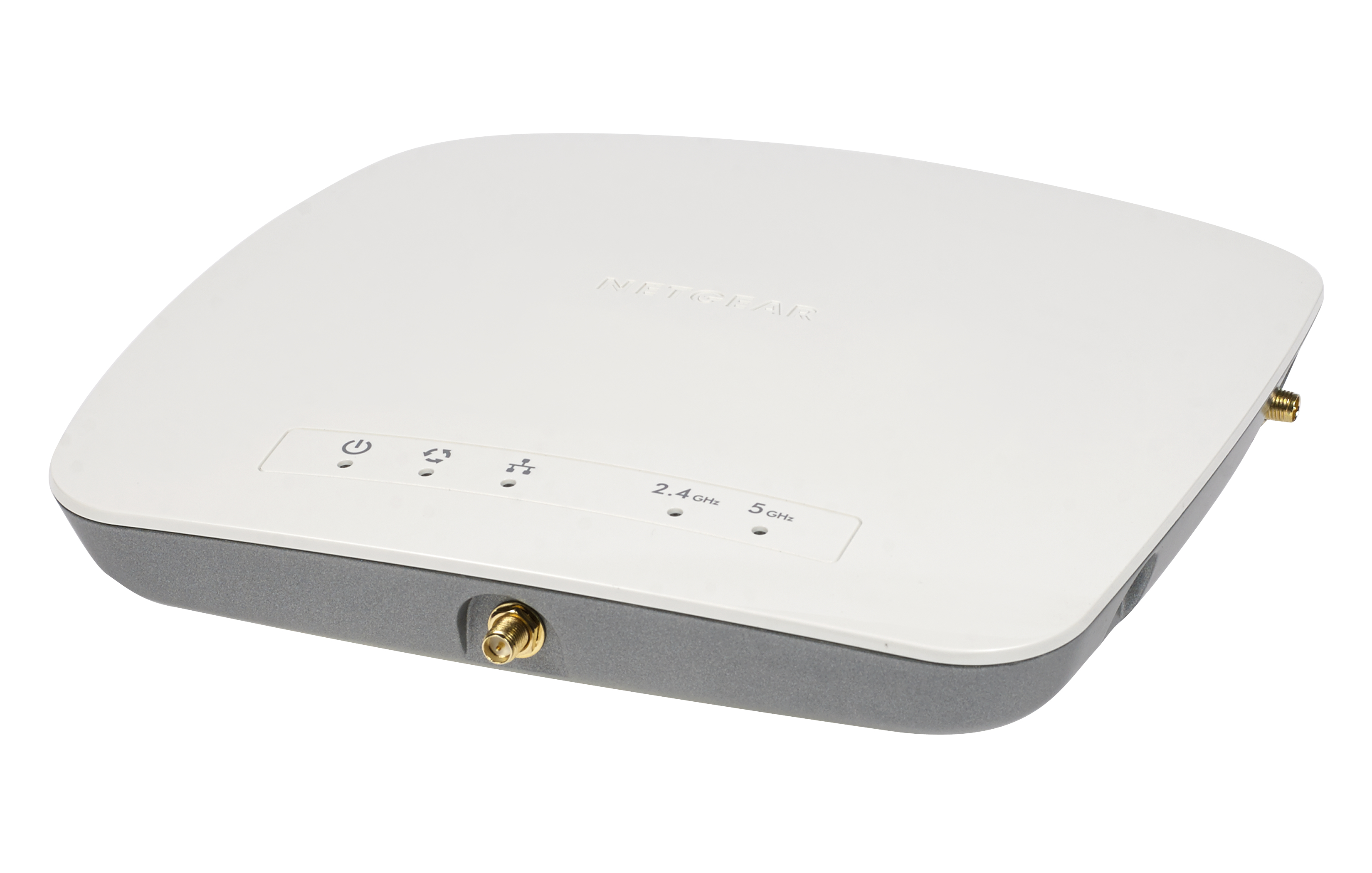 Netgear ProSafe Business 3 x 3 Dual Band Wireless-AC Access Point WAC730 - Drahtlose Basisstation - 802.11a/b/g/n/ac