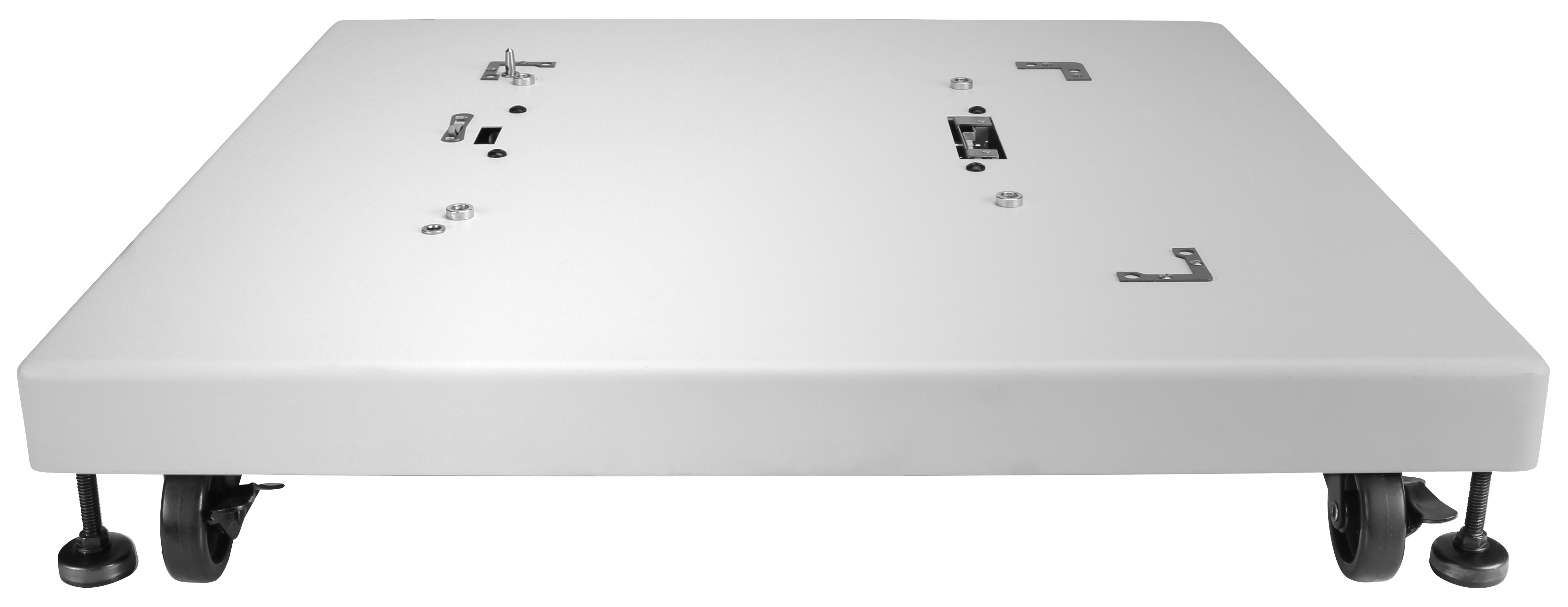 HP Druckerständer - Druckerständer