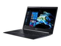 "TravelMate TMX514- - 14"" Notebook - Core i5 Mobile 1,6 GHz 35,6 cm"
