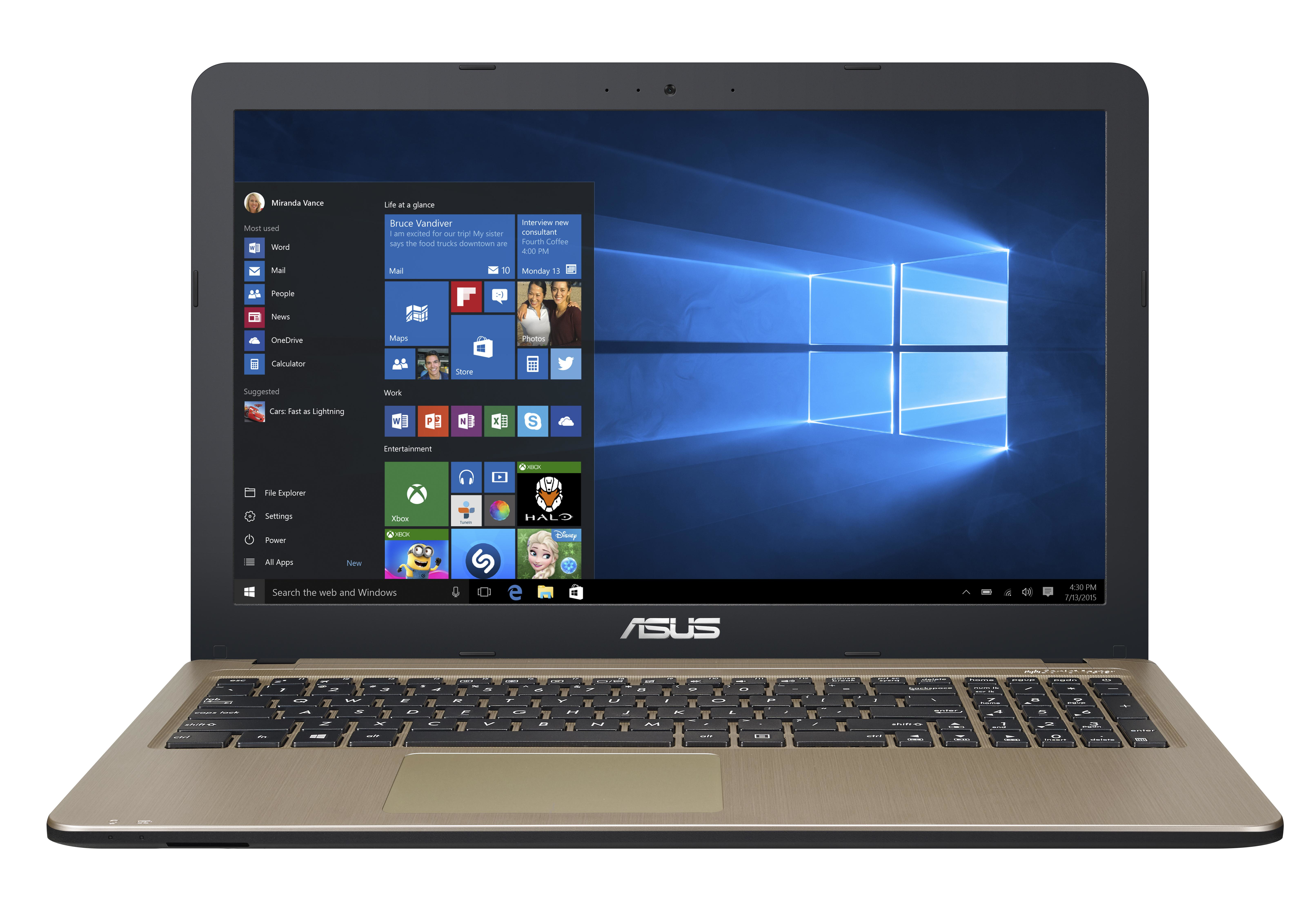 ASUS-X540NA-GQ017-VivoBook-X540NA-GQ017-1-1GHz-N3350-15-6-034-1366-x-768pixels