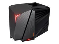 IdeaCentre Y720 Cube i5-7400 Tower Schwarz PC