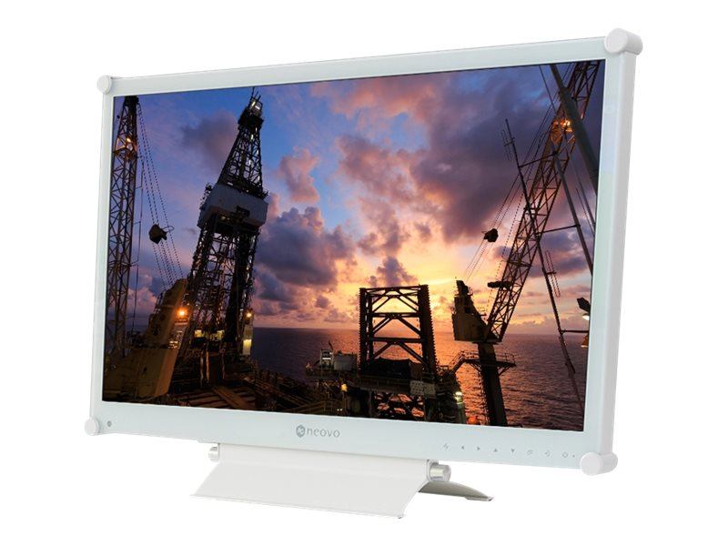 "AG Neovo RX-24G - LCD Anzeige - Farbe - 59.9 cm (23.6"")"