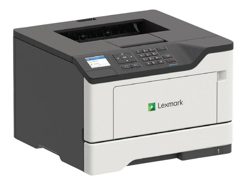 Lexmark MS521dn - Drucker - monochrom